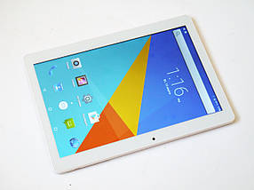 "10,1"" Планшет-телефон Samsung Galaxy Tab 2Sim - 8Ядер+2GB Ram+16Gb ROM+GPS Gold"