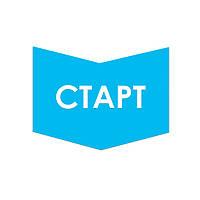 Пакет наполнения сайта (интернет магазина) на базе Prom.ua «СТАРТ»