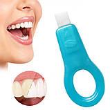 Комплект для отбеливания зубов Dental Teeth Cleaning Kit, фото 3