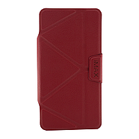 Чехол IMax Book Case — Samsung S8(G950) — Red