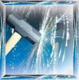 Пленки для окон и витрин защитные антивандалки замеры и консультации бесплатны