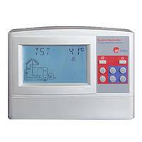 Контроллер для солнечных систем Altek SR618С6 92869