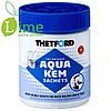 Средство для нижнего бака биотуалета, Thetford Aqua Kem Sashets