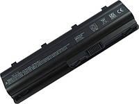 Аккумулятор для ноутбука Powerplant HP Presario CQ42 (HSTNN-CB0X,  H CQ42 3S2P) 10,8V 5200mAh NB00000002