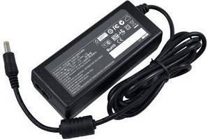 Блок питания Powerplant для ноутбуков HP HP30F4017