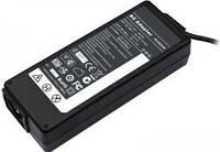 Блок питания Powerplant для ноутбуков IBM IB72D5525