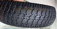 Шина (детская коляска)   200 * 45   (A-1026  HOTA)   LTK