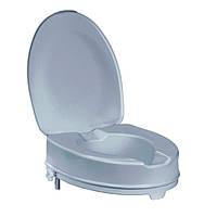 Принадлежности для туалета