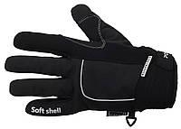Перчатки лыжные (велосипедные, беговые) PowerPlay 6890