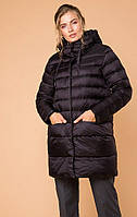 Женская черная куртка MR520 MR 202 2951 0820 Black