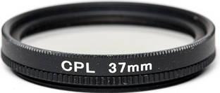Светофильтр Powerplant CPL 37 мм CPLF37