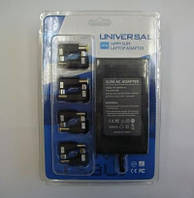 Блок питания Powerplant для ноутбуков 220V, 90W KD00MS0011