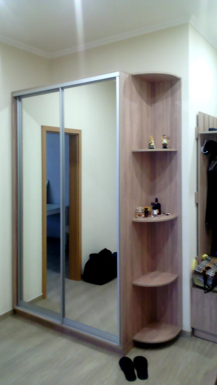 "Шкаф ""Аугуста"", фото 1"