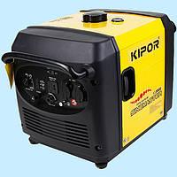 Генератор инверторный KIPOR IG3000 (3.0 кВт)