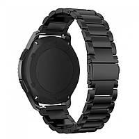 Браслет Bead Design Bracelet — Samsung Gear S3 — 22 mm — Black