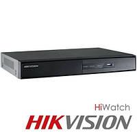 Видеорегистратор DS-7216HWI-SH/alarm Hikvision