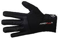 Перчатки лыжные (велосипедные, беговые) PowerPlay 6942