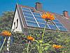 Законодатели разрешили домохозяйствам продавать излишек электроэнергии без лицензии