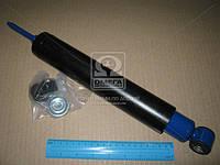 Амортизатор подвески  DAEWOO NEXIA, ESPERO, LANOS задний (пр-во Finwhale)