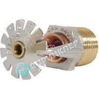 Спринклер TY3651 182C 1/2 Co хром для саун и кухни