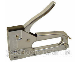 """Степлер ручной STANLEY  для скоб типа """"A"""""""
