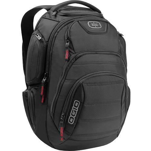 """Надежный рюкзак для ноутбука 17"""" OGIO Renegade RSS 111059.03"""
