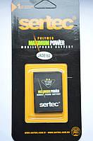 Аккумулятор для HTC jade 160 Serteс