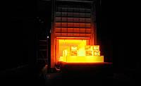 Основные показатели свойств огнеупорных изделий