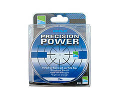 Леска Preston Reflo Precision Power 0.09мм
