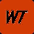 Wool Textile. Производство шерстяных изделий