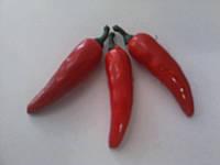 Перчик Чили Красный