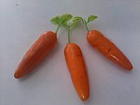 Морковка Мини