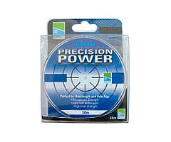 Леска Preston Reflo Precision Power 0,10 мм