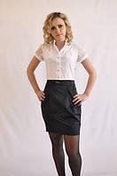 Женское платье офисное 9749 (23) $