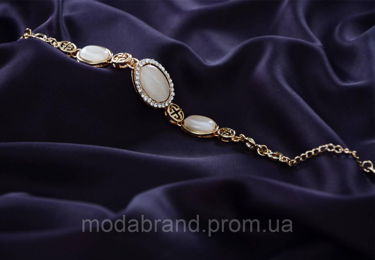"""Элегантный женский браслет. - """"Modabrand"""" Интернет-магазин мужской и женской одежды в Киеве"""