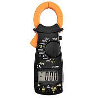 Мультиметр Weihua DT-3266A