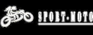 Sport Moto - Мототехника из Европы !