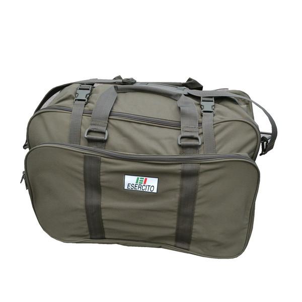 Армейская сумка 60 л. Италия
