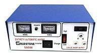 Преобразователь Напряжения SI 500 W Инвертор