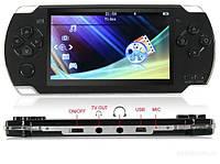 Игровая консоль PSP MP5 плеер 4Гб + камера