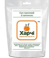 Суп Harchifood Суп гороховий зі свининою, Харчі ТМ SKU_10757