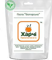 Паста Harchifood Паста «Болгарська», Харчі ТМ SKU_13288
