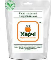 Каша Harchifood Каша пшоняна з журавлиною, Харчі ТМ SKU_10435