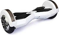 Гироскутер Yestore Гироскутер Smart Balance Premium 8.5 дюймов SKU_931728764