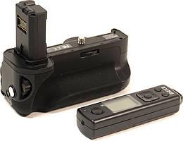 Батарейный блок Meike Батарейный блок Meike Sony MK-AR7 SKU_BG950003