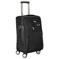 Качественный чемодан большого размера SB5110112