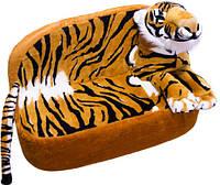 Диван Золушка Детский диван Zolushka тигр 78см (401) SKU_401