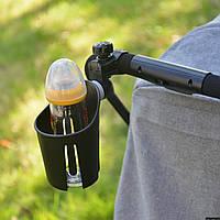 Подставка для бутылок Evenflo Bugs® Подставка Мега под бутылочку универсальная SKU_6900000017081