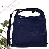 Рюкзак-сумка женская фантастическая 50518