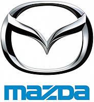 Перехідна рамка Mazda